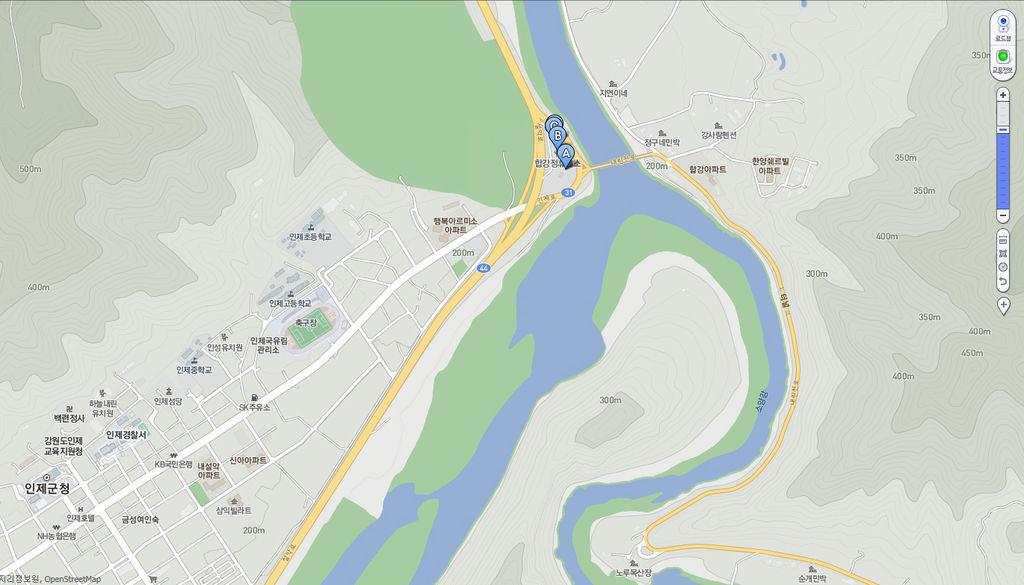 Untitled-1 합강정1.jpg